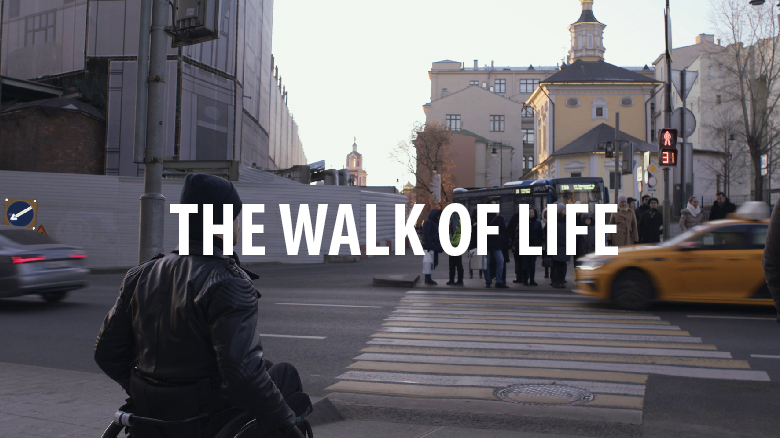 the_walk_of_life